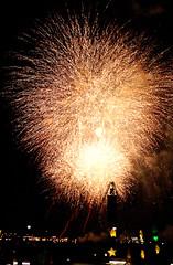 Transition 1 (Karen_O'D) Tags: light sky liverpool display fireworks transition merseyside capitalofculture liverpool08