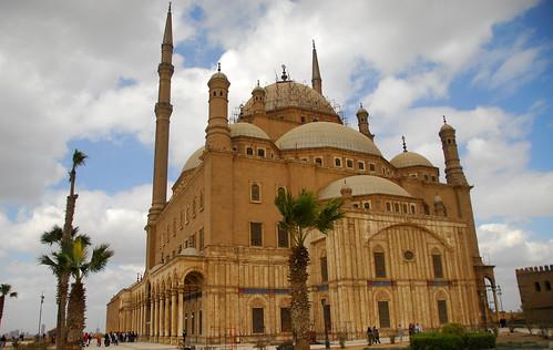 LND_4085 Cairo