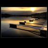 Havnen ved Gamlehaugen (Harald`s photo-page.) Tags: bergen havn paradis gamlehaugen nordåsvannet haralds visiongroup theunforgettablepictures mwqio