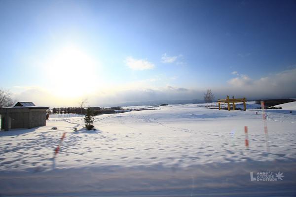 2009北海道-D5-6-旭川機場_04.jpg