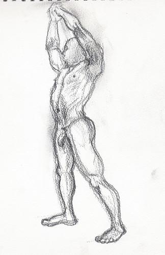 Life-Drawing-2009-03-07_01