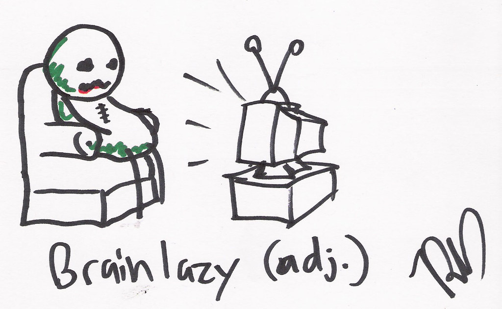 brainlazy blog header photo
