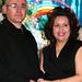 Cesar and Vivian Medina 12/14/2006