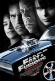 fastandthefurious42_large