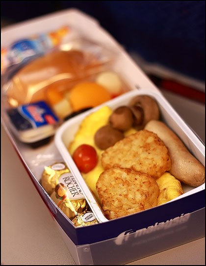 MAS-breakfast-set