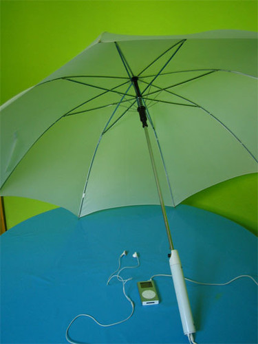 3444039263 3f1562bd1c Get The Best Umbrella Out There