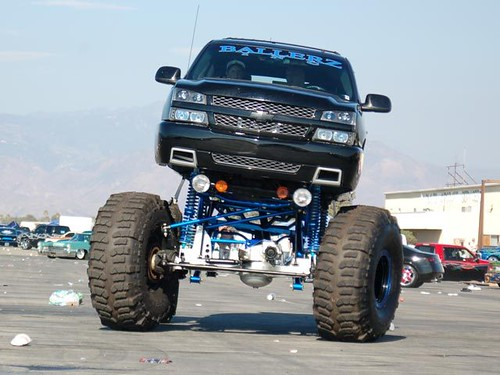 Jacked Up Chevy Trucks >> Lifted Chevy Trucks Jacked Up Lifted Trucks