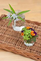 0904 bouquets #2