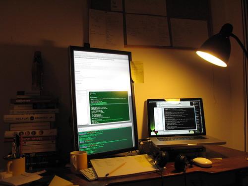 web application monitoring