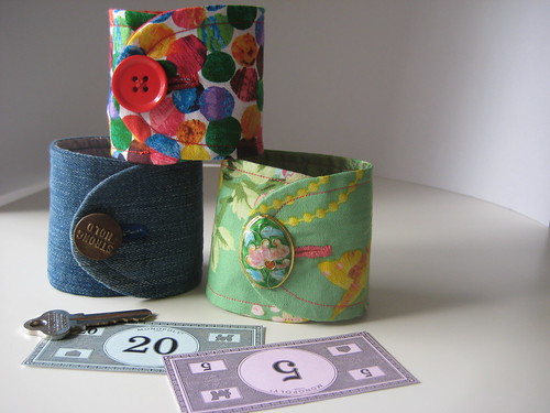 mini purses s black bracelet purse acc gift baker irma image women and wmn clothing ted set wallets