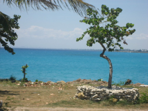Dominican April 2009 028