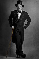George D'Souza, Actor, Kuwait/India (Humayunn Niaz Ahmed Peerzaada) Tags: india texture model photographer textures actor maharashtra kuwait mumbai kutch humayun d90 madai peerzada deolali nikond90 humayunn peerzaada fankaar kudachi kudchi humayoon wwwhumayooncom humayunnapeerzaada nikond90clubasia colorgrungetexturesbyprincessofshadows humayunnnapeezaada georgedsouza fankaararts fankaarart fankaarartskuwait kuwaitfankaararts kuwaitfankaarart