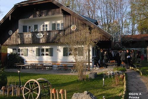 Forsthaus BadToelz Krimidinner_004