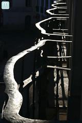Casa dos Contos em Ouro Preto (marcelo nacinovic) Tags: pictures brazil sun minasgerais heritage history sol arquitetura brasil architecture canon photography photo arquitectura olhar niceshot foto image fineart colonial picture imagens images brasilien unesco canon350d architektur livro canonxt fotografia   historia cultura cultural ouropreto imagem facebook histrica estradareal patrimnio patrimniohistrico  memria arhitektura tombado preservao casadoscontos patrimoniohistorico  mercedsbenz  whbrasil bensculturais iphan cristinaruiz nacinovic marcelonacinovic marcelophotos mmvic mygearandme mygearandmepremium passadohistrico umolharsobreaarquiteturahistricabrasileira httpmarcelonacinovicblogspotcom biluma
