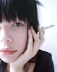 /impar 2006 (Ana Pan) Tags: vintage ana blog cigarette fotolog paula boneca matta dollface ap impar