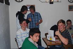 DSC_0056 (woanders trinken&essen) Tags: party stille woanders