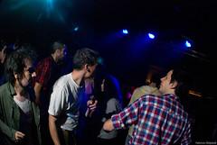 DesAnimaux @ Mandarine - 09-05-09 (Fabricio Obljubek) Tags: party mandarine club night capri fiesta mint electro tini fabricio poli keem desanimaux serialkilla newrave alfonsoelpintor rockinvandal newregrets rainingtv resisfuckedup obljubek fabricioobljubek