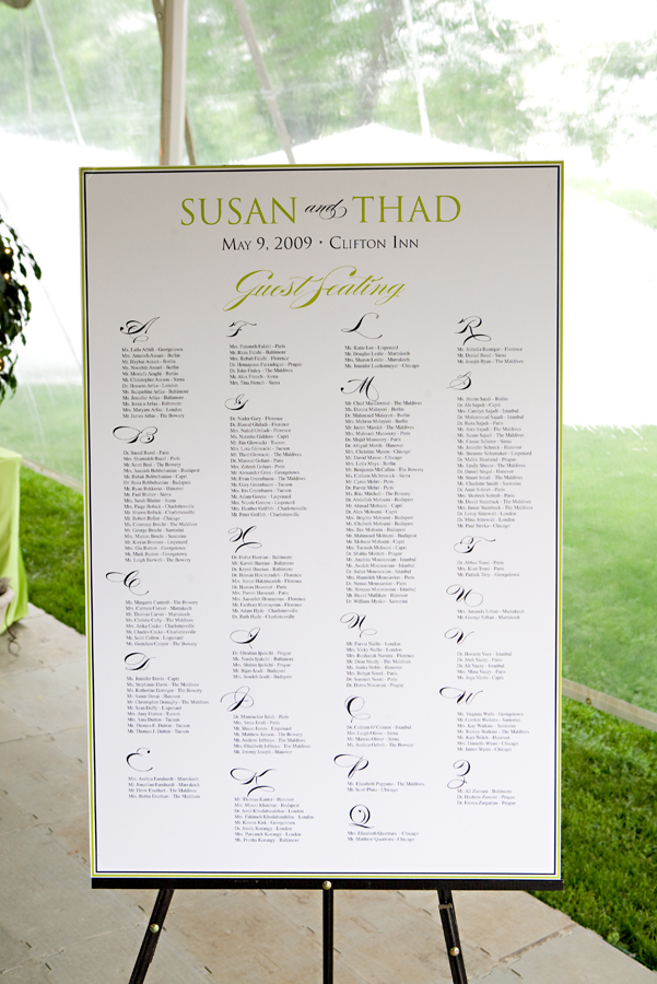 Susan and Thad019