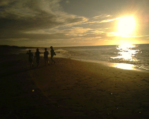 My Photos of Bacarra 3524860309_10994c7b84