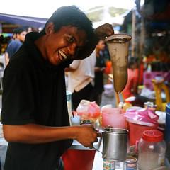 Portraits on Film 12 (36890016) (Fadzly @ Shutterhack) Tags: portrait people film analog catchycolors malaysia superia100 terengganu kualaterengganu kodak100 my leicar6 fadzlymubin shutterhack ananlogue summicronr35mmf20