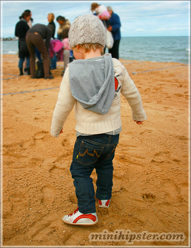 WILLEM. MiniHipster.com - children's childrens clothing trends, kids street fashion, kidswear lookbook
