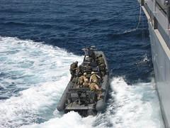 usmc boat pacific pirates navy seals marines zodiac marinecorps boarding amphibious rhib wwb specialforces recon specialoperations mk19 11thmeu reconnaissance specops flightsuits vbss forcerecon marsoc 11mnswrib codmw2 vbsst