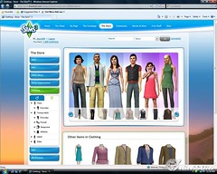 EA Store - Página 3 3555958446_11d98de120_m