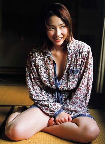 麻生久美子の画像 p1_1
