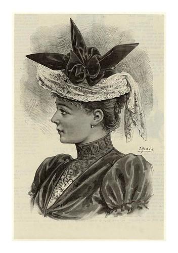 011- Sombrero de primavera 1893