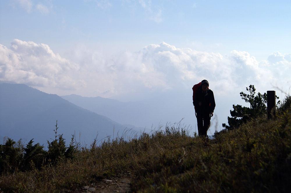 南湖大山day2-111