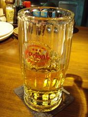 Oricon 啤酒