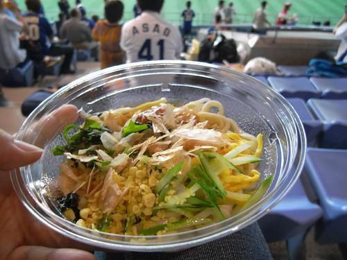 京セラドーム大阪2009-09