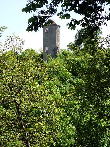 Castell_Burg