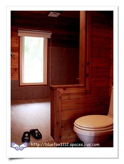 090514-4湖畔花時間06_浴室