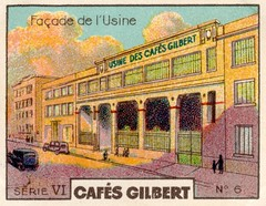 gilbertcafé 5