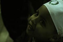 IMG_8276.JPG (ahmad.a) Tags: walk islam egypt cairo sufi hussein azhar   mouled  iphotorating0