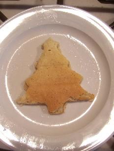 pancake_christmas
