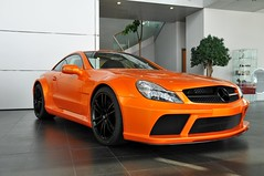 SL 65 AMG Black Series (Rotaermel) Tags: sanfrancisco china california birthday park christmas new city nyc uk trip travel family flowers blue wedding friends sunset red party summer vacation portrait england sky people bw italy music food usa dog baby india holiday snow newyork canada black paris france flower green london art beach halloween me nature water car festival japan night cat canon germany fun mercedes benz spain nikon europe florida taiwan australia ferrari sl porsche series lamborghini supercar 65 amg
