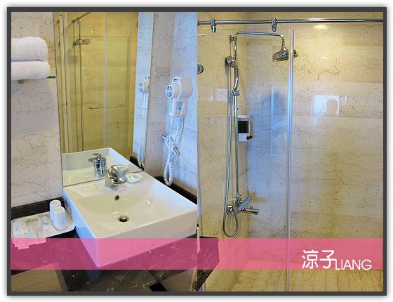 七星潭海景飯店10