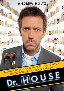 Dr. House.jpg