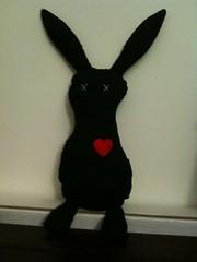 Voodoo_Rabbit_Plushie_Prototype