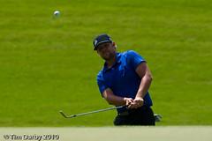 2010-05-07 - TPC 2nd Round-102 (tbd7182) Tags: usa golf florida pga tpc pgatour pontevedrabeach stadiumcourse theplayers tpcsawgrass theplayerschampionship