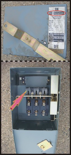 Westinghouse Fuse Box - All Wiring Diagram Data on legrand fuse box, general electric fuse box, taylor fuse box, federal fuse box, fpe fuse box, bulldog fuse box, carrier fuse box, pulling money out of a box, wadsworth fuse box, bussmann fuse box, hoffman fuse box, challenger fuse box, murray fuse box, sterling fuse box, siemens fuse box, mitsubishi fuse box, square d fuse box, universal fuse box, midwest fuse box, ge fuse box,