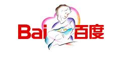Baidu Mother's Day