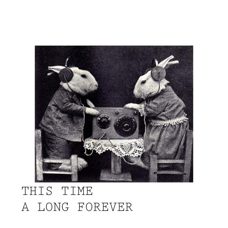 thistimealongforever