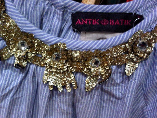 Antik Batik (3)