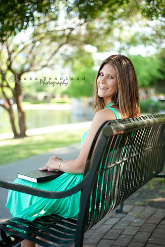 Lara-Swanland-Abby-C-Shops-of-Legacy-Bench