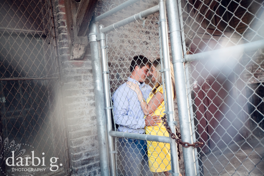 DarbiGPhotography-Brad-Shannon-kansas city wedding engagement photographer-132