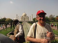 20110423_Taj_Mahal_017