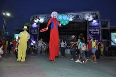 """Alegria no Dia Nacional de Ação de Graças 2010 • <a style=""""font-size:0.8em;"""" href=""""http://www.flickr.com/photos/63091430@N08/5732225008/"""" target=""""_blank"""">View on Flickr</a>"""
